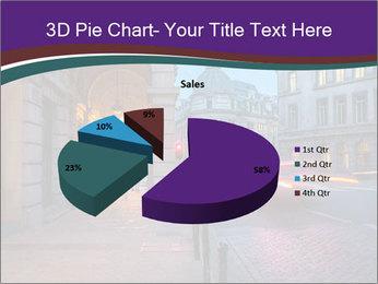 0000078469 PowerPoint Template - Slide 35