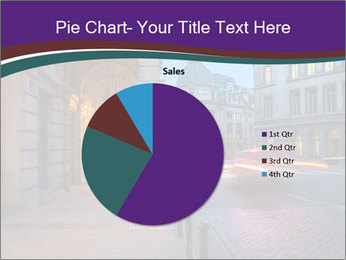 0000078469 PowerPoint Template - Slide 36