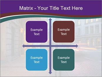 0000078469 PowerPoint Template - Slide 37