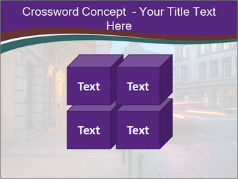 0000078469 PowerPoint Template - Slide 39