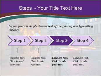 0000078469 PowerPoint Template - Slide 4