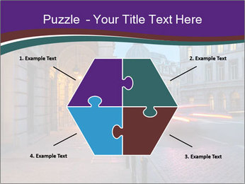 0000078469 PowerPoint Template - Slide 40