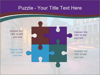 0000078469 PowerPoint Template - Slide 43