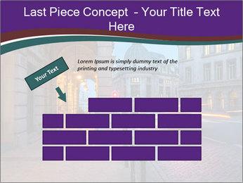 0000078469 PowerPoint Template - Slide 46