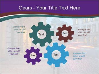 0000078469 PowerPoint Template - Slide 47