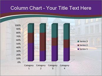 0000078469 PowerPoint Template - Slide 50
