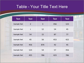 0000078469 PowerPoint Template - Slide 55