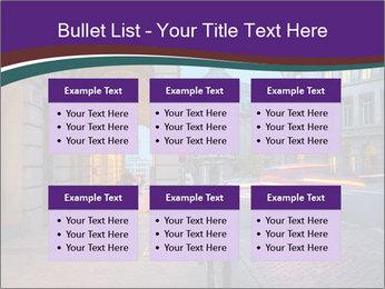 0000078469 PowerPoint Template - Slide 56