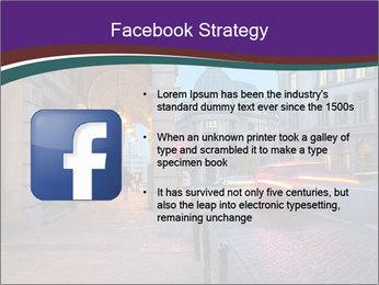 0000078469 PowerPoint Template - Slide 6