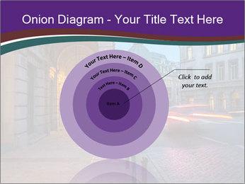 0000078469 PowerPoint Template - Slide 61