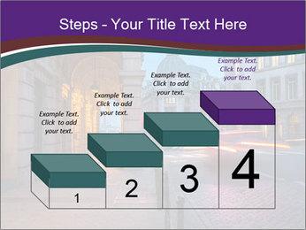 0000078469 PowerPoint Template - Slide 64