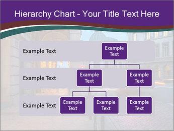 0000078469 PowerPoint Template - Slide 67