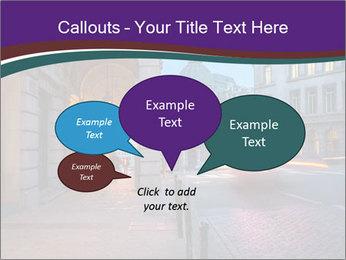 0000078469 PowerPoint Template - Slide 73