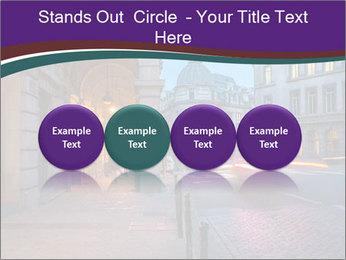 0000078469 PowerPoint Template - Slide 76