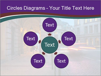 0000078469 PowerPoint Template - Slide 78
