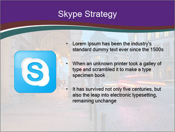 0000078469 PowerPoint Template - Slide 8