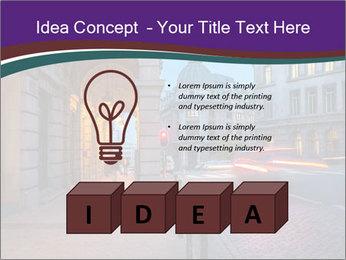 0000078469 PowerPoint Template - Slide 80