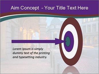 0000078469 PowerPoint Template - Slide 83