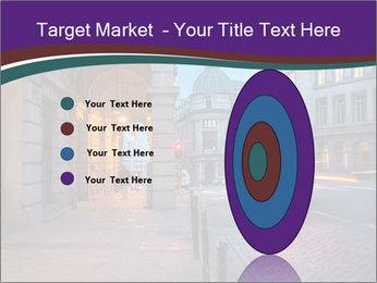 0000078469 PowerPoint Template - Slide 84
