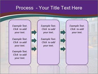 0000078469 PowerPoint Template - Slide 86