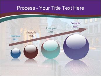 0000078469 PowerPoint Template - Slide 87