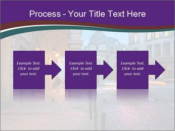 0000078469 PowerPoint Template - Slide 88