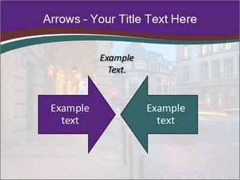 0000078469 PowerPoint Template - Slide 90