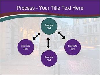 0000078469 PowerPoint Template - Slide 91