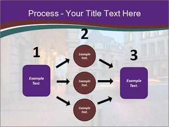 0000078469 PowerPoint Template - Slide 92
