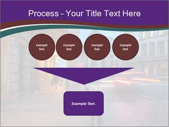 0000078469 PowerPoint Template - Slide 93