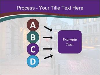 0000078469 PowerPoint Template - Slide 94