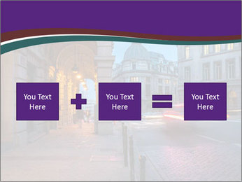 0000078469 PowerPoint Template - Slide 95