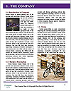 0000078469 Word Templates - Page 3