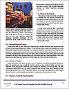 0000078469 Word Templates - Page 4