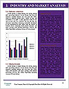 0000078469 Word Templates - Page 6