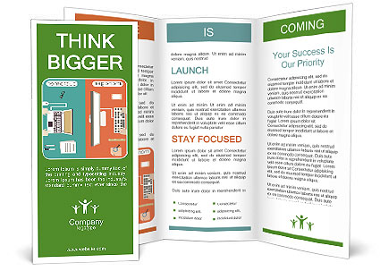 0000078470 Brochure Templates