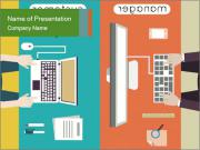 0000078470 PowerPoint Template