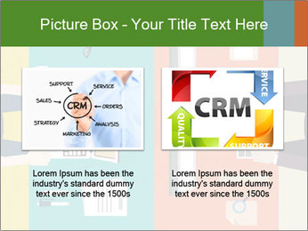 0000078470 PowerPoint Template - Slide 18