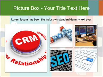 0000078470 PowerPoint Template - Slide 19