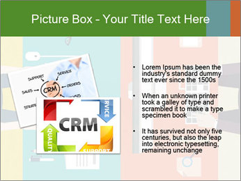 0000078470 PowerPoint Template - Slide 20
