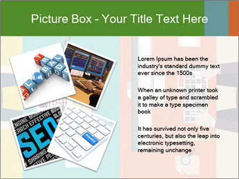 0000078470 PowerPoint Template - Slide 23
