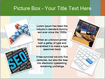0000078470 PowerPoint Template - Slide 24
