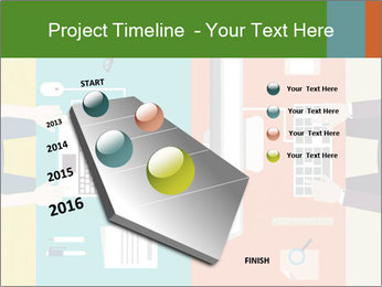 0000078470 PowerPoint Template - Slide 26
