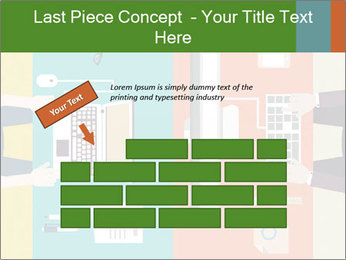 0000078470 PowerPoint Template - Slide 46
