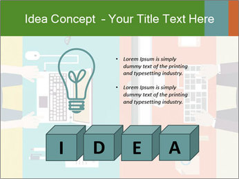 0000078470 PowerPoint Template - Slide 80