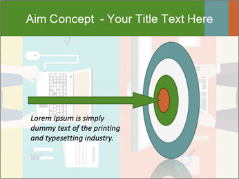 0000078470 PowerPoint Template - Slide 83