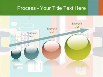 0000078470 PowerPoint Template - Slide 87