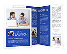 0000078471 Brochure Template