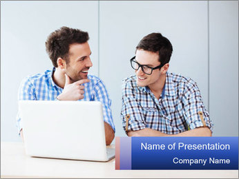 0000078471 PowerPoint Template