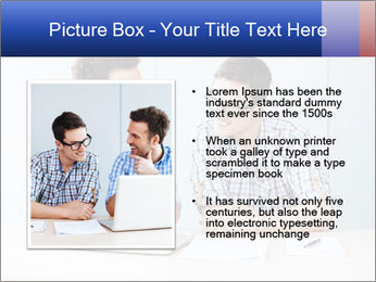0000078471 PowerPoint Template - Slide 13